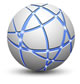 Domainhosting bei WMPE